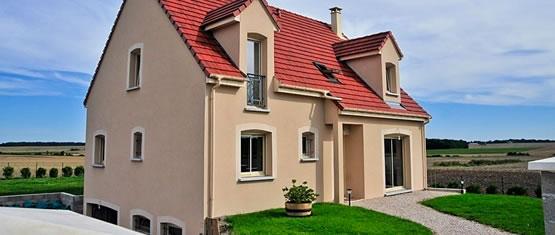 artisan ravalement de facade resine de protection pour peinture. Black Bedroom Furniture Sets. Home Design Ideas